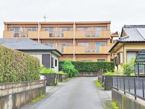 加世田川畑/ベルセゾン(女性専用)
